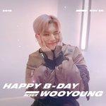 韓国語 생일
