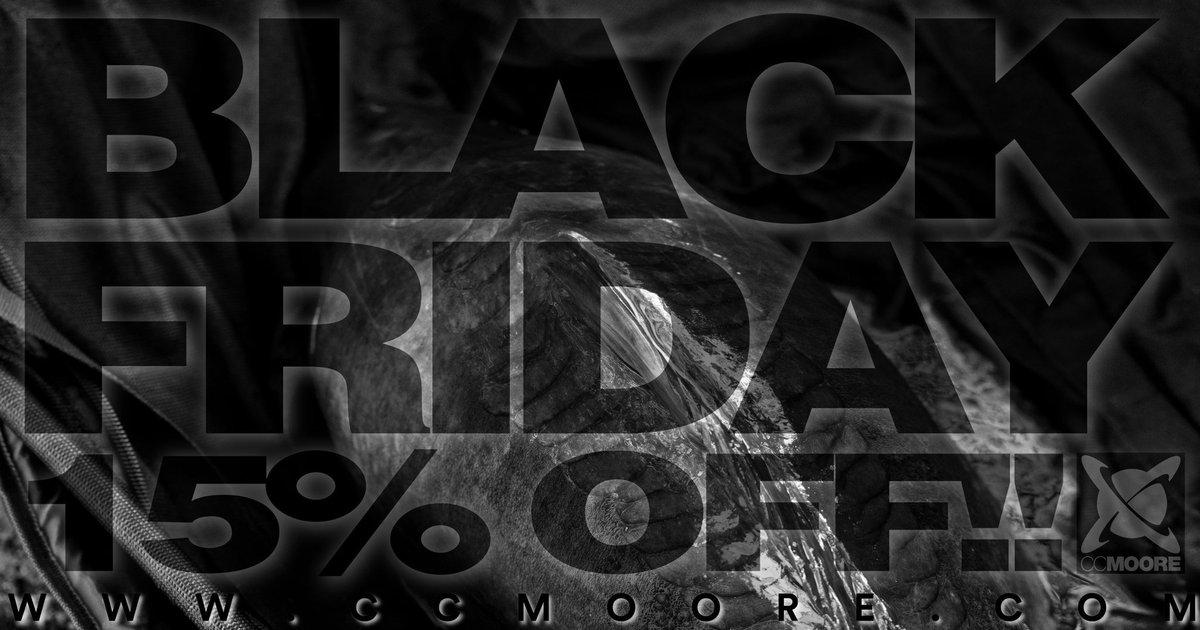 #blackfriday #lastchance #mooremeansmore  #carpfishing #angling #CyberMonday #design #adobe #illustr