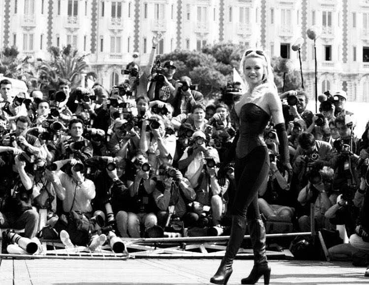 My first time @cannes https://t.co/RiJweEBWXy