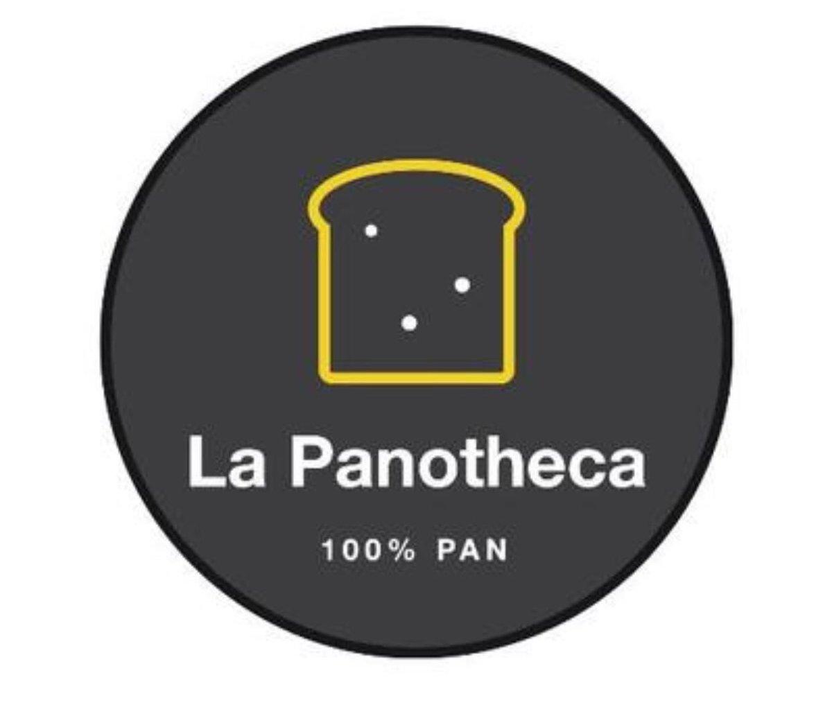 test Twitter Media - Oferta de #empleo: @La_Panotheca busca Panadero/a con experiencia. Es tu oportunidad. Interesados enviar CV a info@lapanotheca.com. https://t.co/r0vCp0S5QC