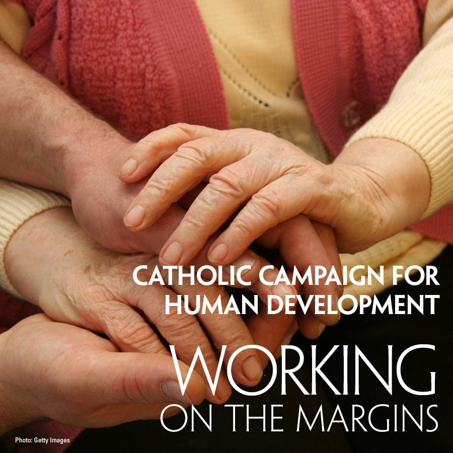 test Twitter Media - This weekend is the collection for the Catholic Campaign for Human Development! Be part of the effort to break the cycle of poverty in the United States https://t.co/C0y3MuvU2G   #PowerOfCCHD #1church1mission https://t.co/3myLRUAbCl