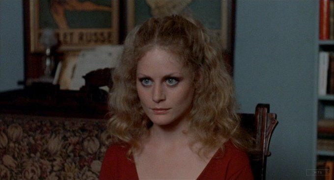 Beverly D\Angelo is now 67 years old, happy birthday! Do you know this movie? 5 min to answer!