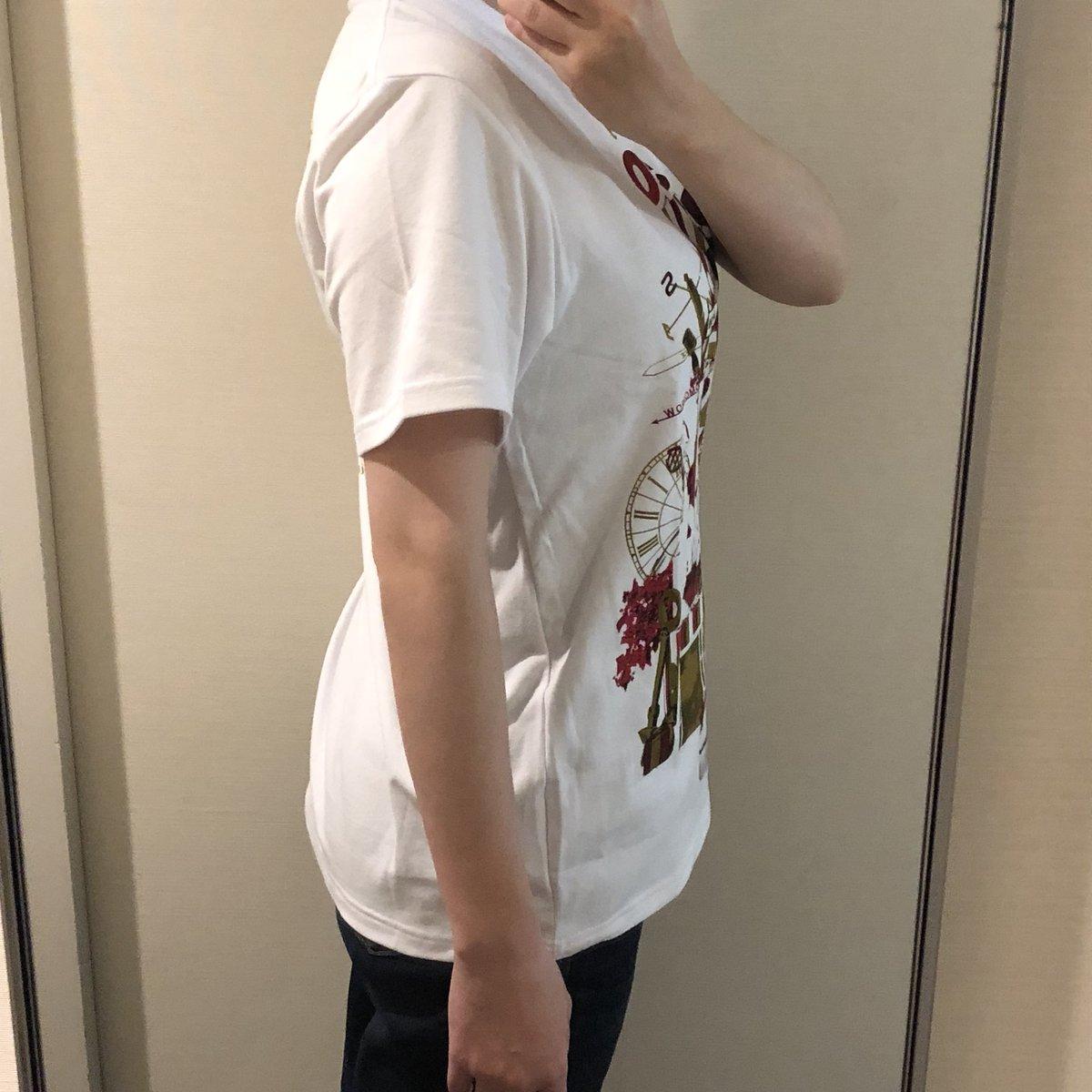 嵐 ツアーtシャツ 歴代