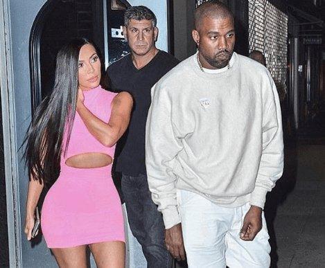 RT @Salxio: Kim Kardashian calls Kanye West the worstcommunicator https://t.co/4ubuzgbUEP https://t.co/YDppqyU87J