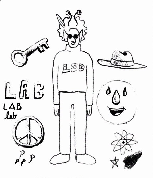 RT @Labrinth: Lord, I am so blessed ???? #LSD @Sia @diplo https://t.co/MyNxbHufCn https://t.co/qpxs9R8ibE