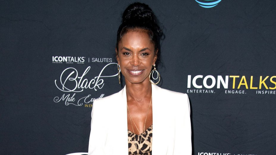 Kim Porter, model and actress, dies at 47