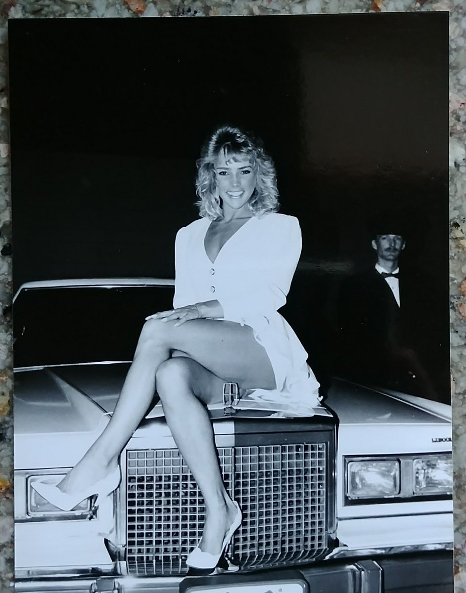 Sticking with B&W for #tbt one of my 1st photo shoots in Colorado. 4BUgP4lW8K