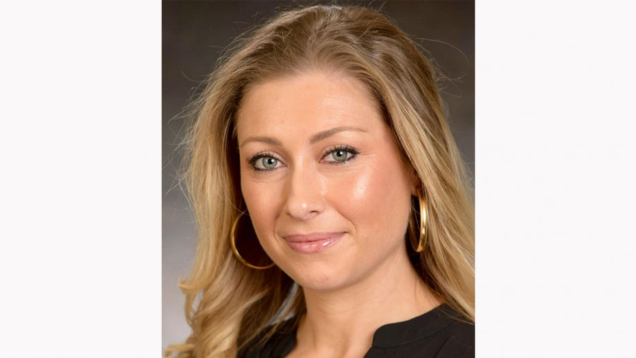 Motion Picture & Television Fund taps Courteney Bailey as chief development officer