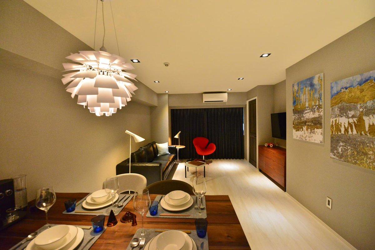 test ツイッターメディア - 東京・六本木のホテル「リアルライフ 六本木」六本木ヒルズと森美術館から800m以内、東京タワーまで900m、国会議事堂まで徒歩18分、根津美術館まで1.8km、最寄りの羽田空港まで12kmです。https://t.co/R0DKN60uRe https://t.co/6bemzHQy3i