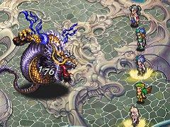 test ツイッターメディア - 「ロマサガ3」から300年後の世界を描く「ロマンシング サガ リ・ユニバース」先行プレイレポート。色褪せない名作RPGの魅力に迫る #ロマサガRS #ロマサガ3 https://t.co/nkaHBcFIpo https://t.co/TZSw6znUzH