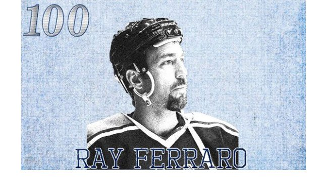 test Twitter Media - #BCHockey100 - Today we salute @rayferrarotsn in our BC Hockey 100. From Trail BC, Ray was one of the top NHL scorers and has scoring titles in the @GoBCHL and  @TheWHL . Today he is a successful broadcaster with TSN. https://t.co/JPm5FoH9l2 https://t.co/yuPiANcieq