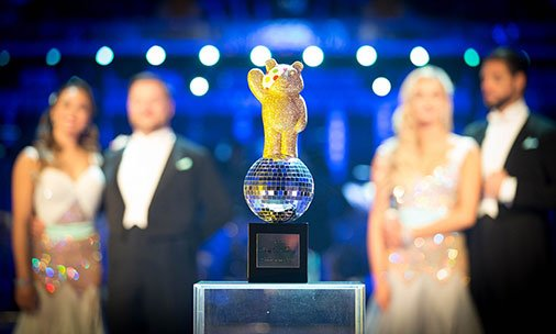 Children in Need - everything you need to know for tonight's