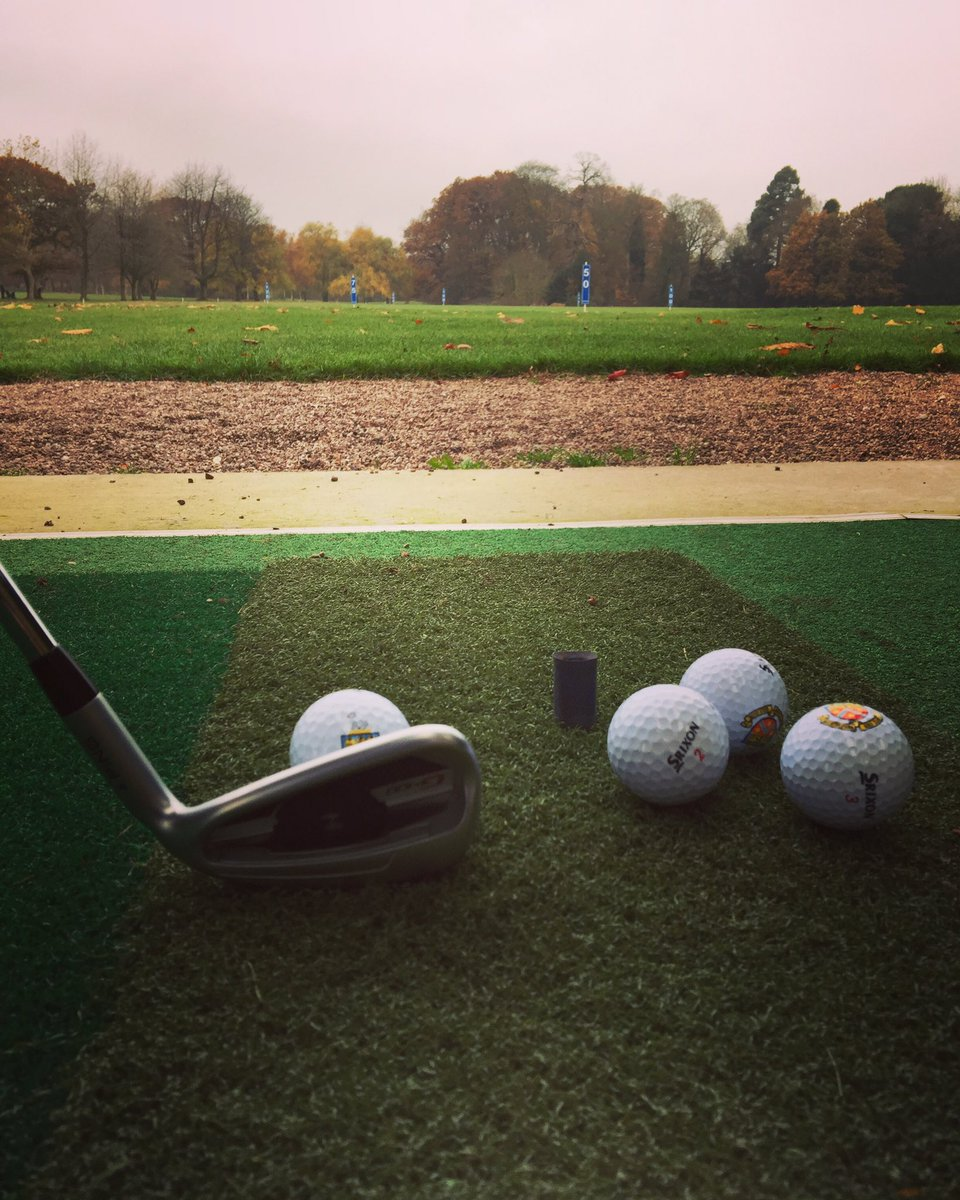 test Twitter Media - **Early Black Friday Offer**  4 x 30 minute lessons Only £48 (Save 40%)  Offer available until Mon 26th Nov Lessons expire 30th April 2019 Can be bought as a voucher (Christmas present) #BlackFridayDeals  @MidlandsGolfer @Swingers_Golf_ @staffsgolf @StaffsNews @ExpressandStar https://t.co/Mhb3dc1oDd