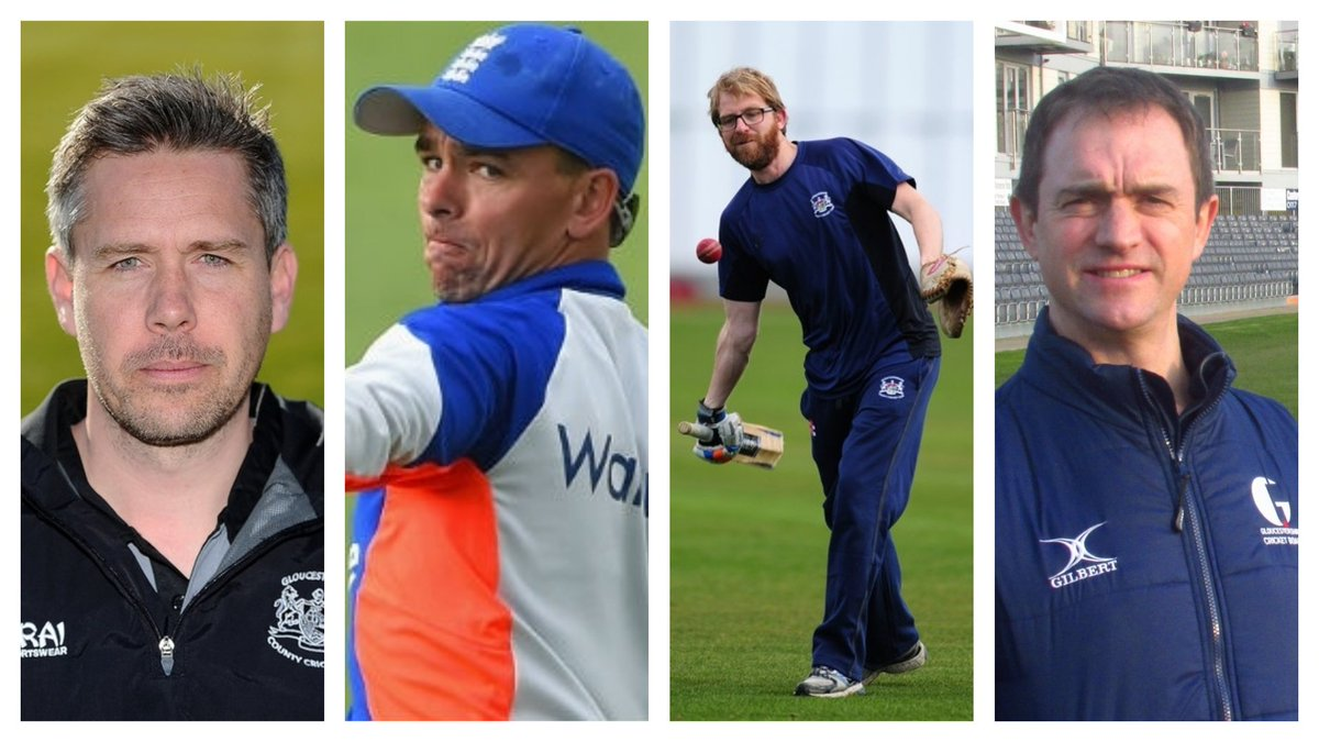 test Twitter Media - Coaches can learn from the best in the business at our upcoming Coach Development Workshops at @SportWycliffe. Speakers include @Gloscricket's Richard Dawson, Mark Thorburn, Steve Cashmore @TimHancock9 & @surreycricket's Chris Taylor. Full details at https://t.co/ysON2Zl2I8 https://t.co/cdzlddtu0I