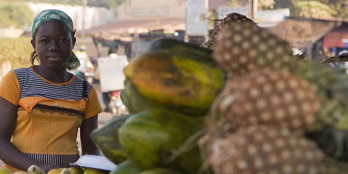 test Twitter Media - #OnAimeOnSoutient la Fondation JM Bruneau qui aide à promouvoir l' #agriculture familiale en Afrique de l'Ouest. Découvrez les projets concrets menés par la fondation--> https://t.co/v0AlEpMogD   #Mali #BurkinaFaso https://t.co/db8UjT72OY