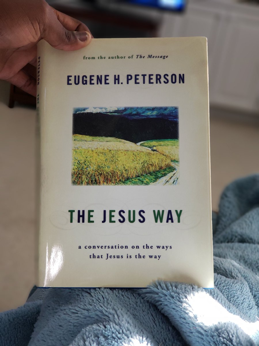 RT @DerwinLGray: Today's book recommendation:
