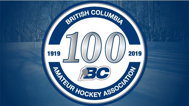 test Twitter Media - In honour of BC Hockey's 100th Anniversary, do you have an all-time Team BC based on players that have spent some time playing in BC Hockey's Minor Hockey Associations?  All-time coaches? Officials?  We'd love to hear what you think. https://t.co/zvbitML7CM