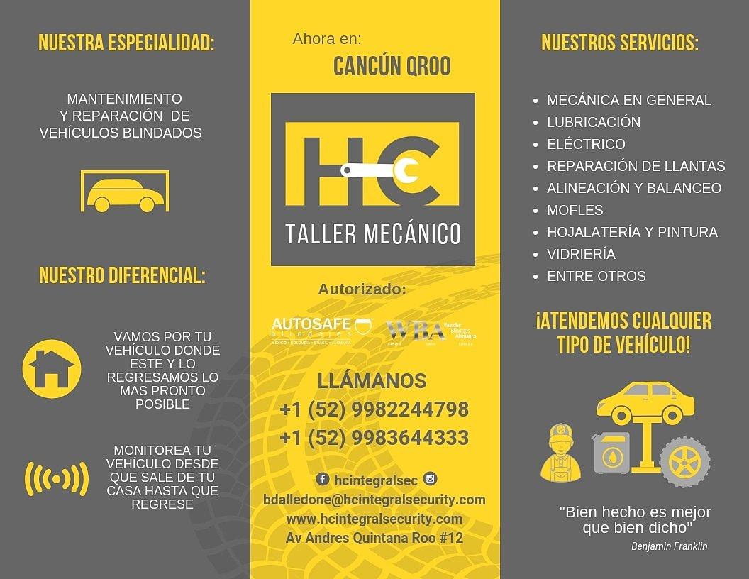 #cancun #blindados #autosales #Entérate #PlayadelCarmen https://t.co/aiYvWVYw1b