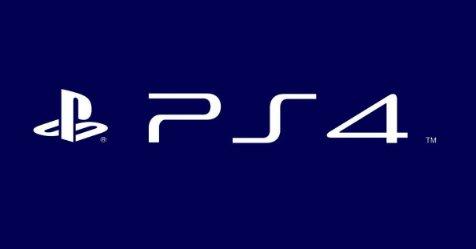 RT @GameSpot: PS4's Black Friday Sale is now live on the PlayStation Store! https://t.co/YFVZ7Mx8LN https://t.co/RmkK1Q3KtC