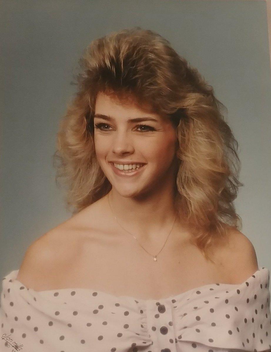 #FBF circa 1987/88 G6obPzvnG6