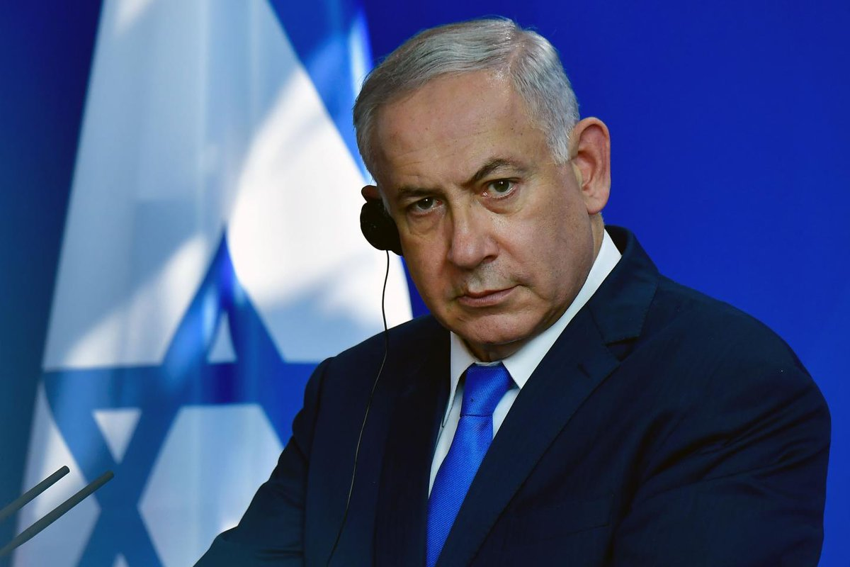 Netanyahu overplayed his hand—elections are all but inevitable | Opinion