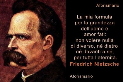 #ParloDiIllusioni