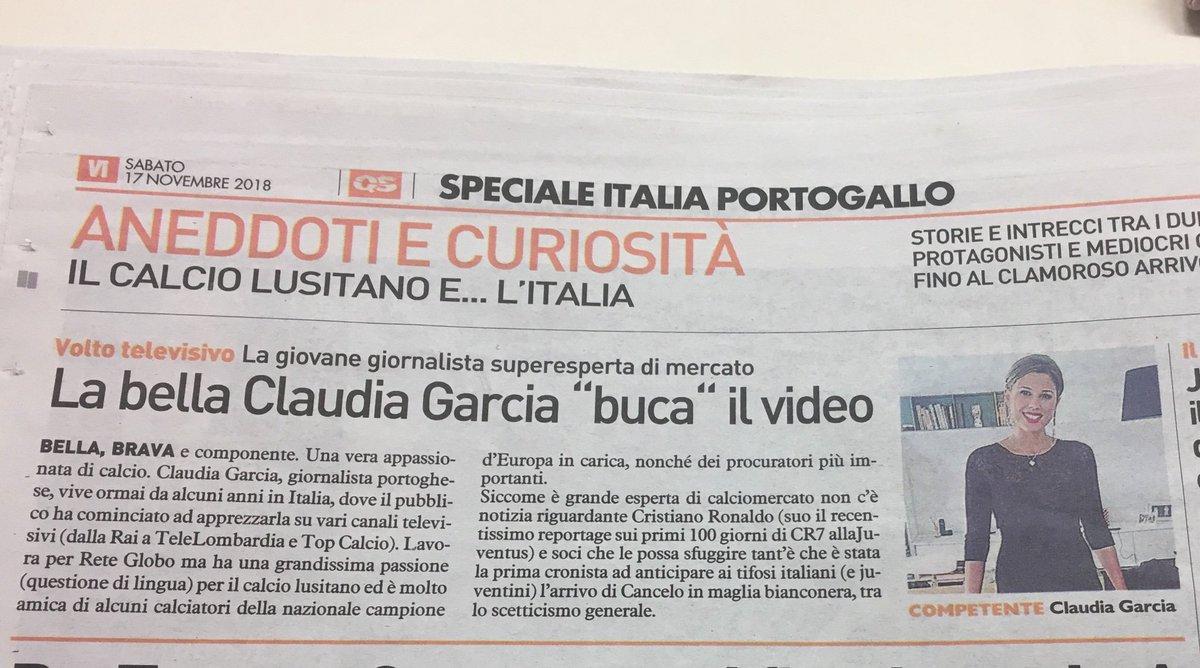 #ItaliaPortogallo