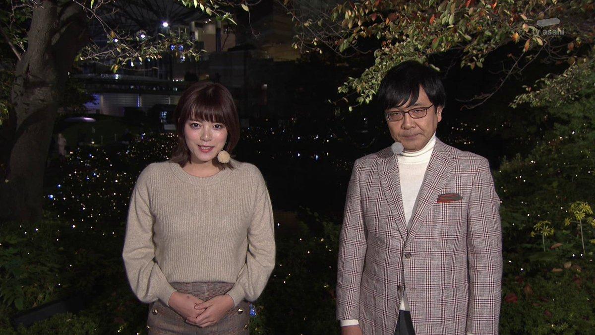 test ツイッターメディア - 竹内由恵と三谷紬 https://t.co/MUobVWVO6M