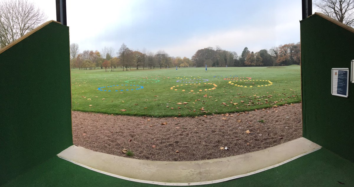 test Twitter Media - Ready for this morning Junior Golf Coaching! Mastering the art of pitching and controlling distance. #ingestrejuniors #awesomejuniors #awesome #golf #golfcoaching #juniorgolf #juniors #pitching  @midlandsgolfer @MidlandsGolfer  @thejazzygolfer  @StaffsNews @ExpressandStar https://t.co/6mmNpZoZgU