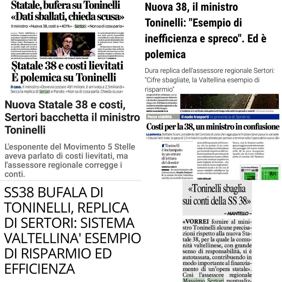 #Toninelli