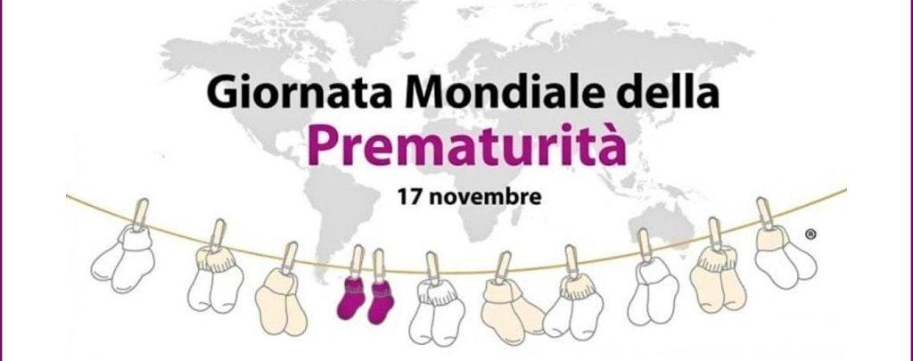 #WorldPrematurityDay