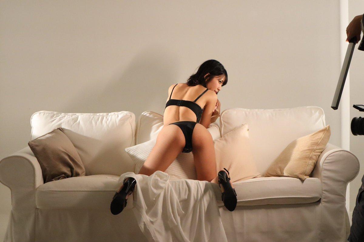 むしゃぶりつきたくなるカラダの女 92人目 [無断転載禁止]©bbspink.comYouTube動画>5本 ->画像>1022枚