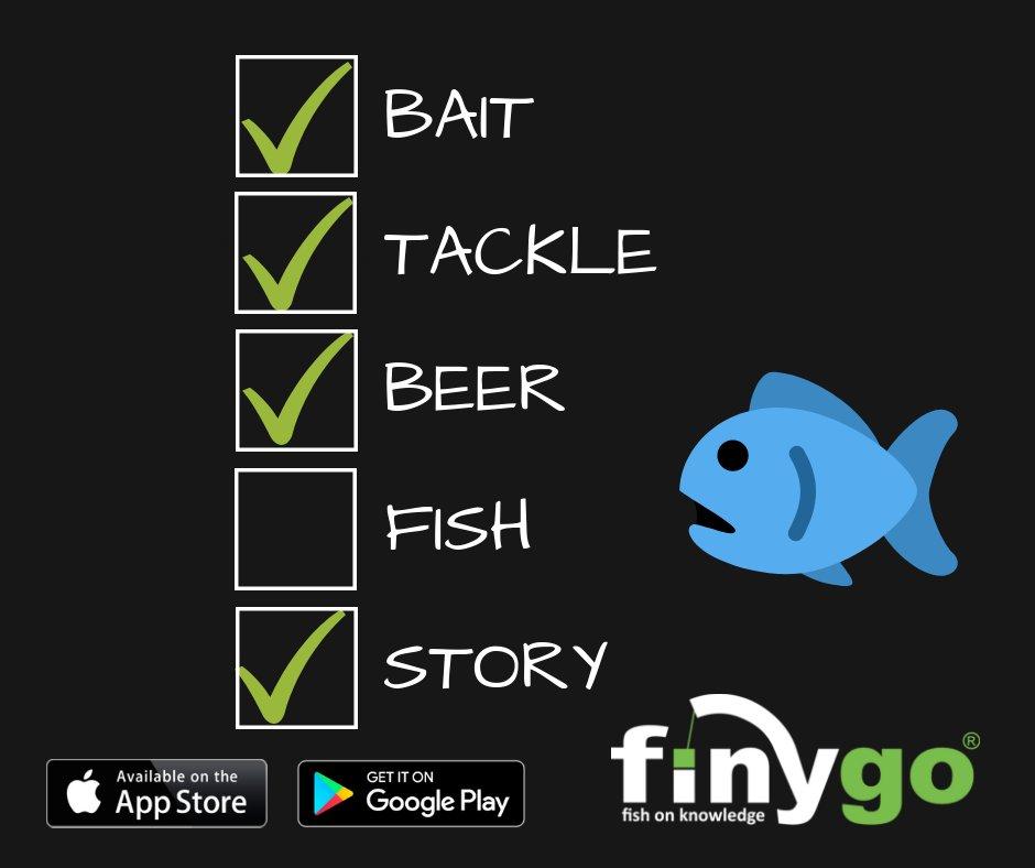 Weekend fishing t<b>Rip</b> sorted... 👍🎣 #carpfishing #fishinglife https://t.co/EYSStGsBji