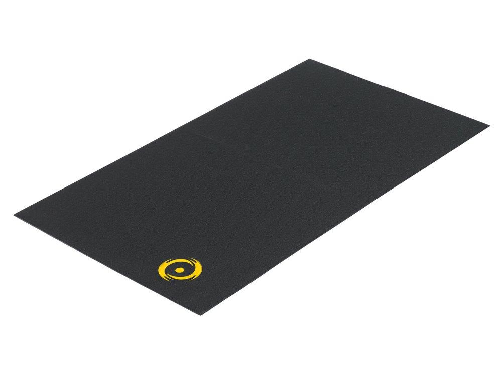 test Twitter Media - ローラー練の時、床へのダメージが気になりますか?  自宅の床をローラー台やビンディングシューズ、汗から保護するサイクルオプスのローラー台専用マットです。こちらも在庫限りの特価販売中です。 https://t.co/2tXNSAgFnG  #サイクルオプス #cycleops #zwift #gozwift #スマートトレーナー https://t.co/iL0uHix26J
