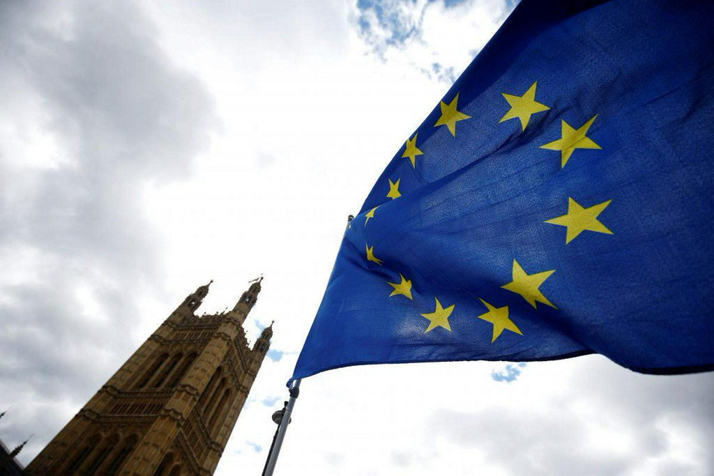Hard Brexit would be disastrous says German industry