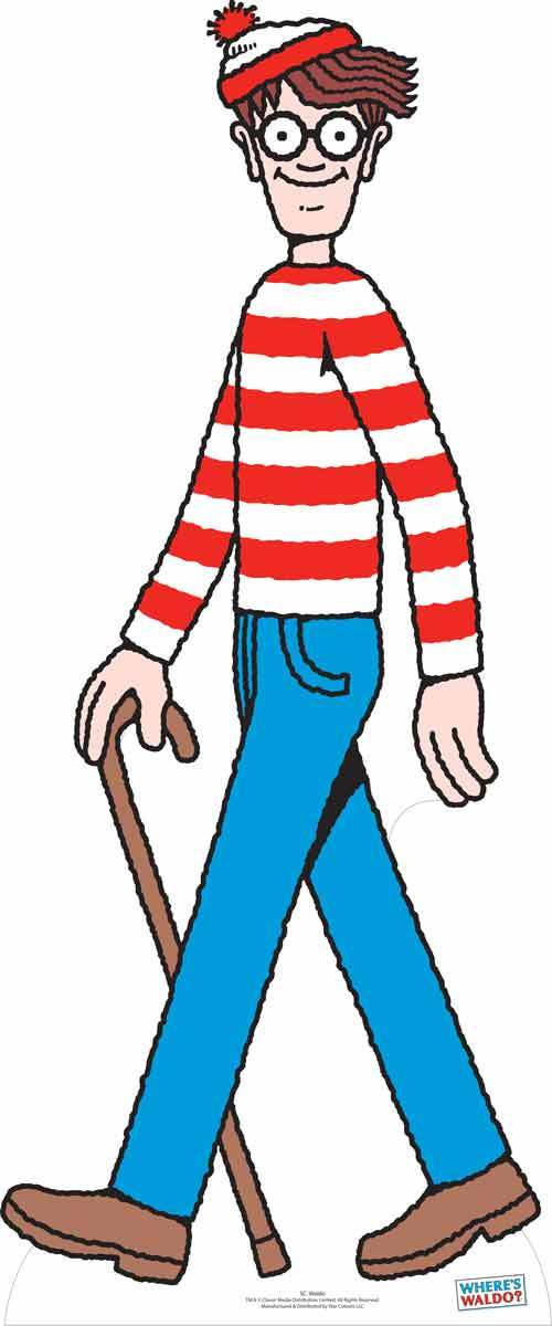 RT @PallasWest: May the publishers of 'Where's Wally' bankrupt you for copyright infringement  #cursereesmogg https://t.co/XkxpdXjo9G