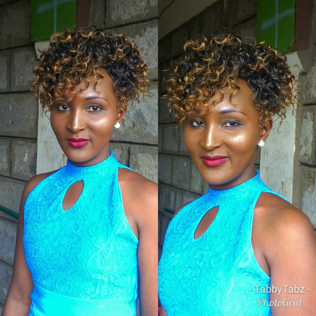 Need a make over..halla at me on 0711358811 #makeover #weekendvibes #weddings #bridalshowers https://t.co/3ms6jAd7Wd