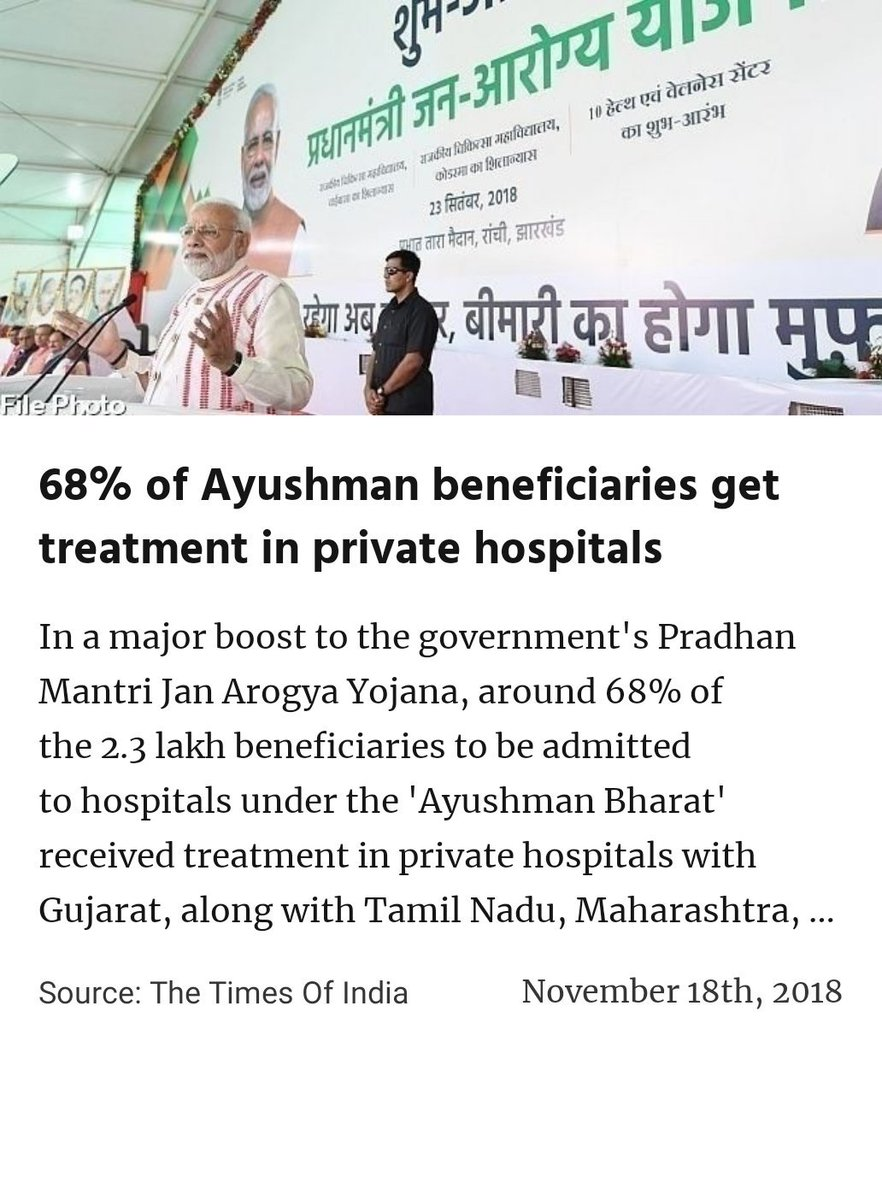 %2268%25+of+Ayushman%22
