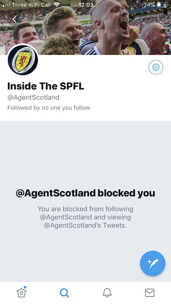 @spfl @Ladbrokes @James_Tavernier @RangersFC Hahaha https://t.co/Q6MLx8kJmC
