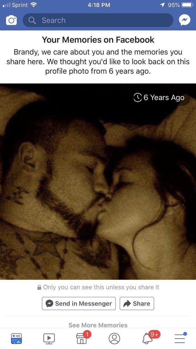 6 years gone. 💔❤️💔 I miss you everyday . #hardtimealmostourtime dTci9uSwYE