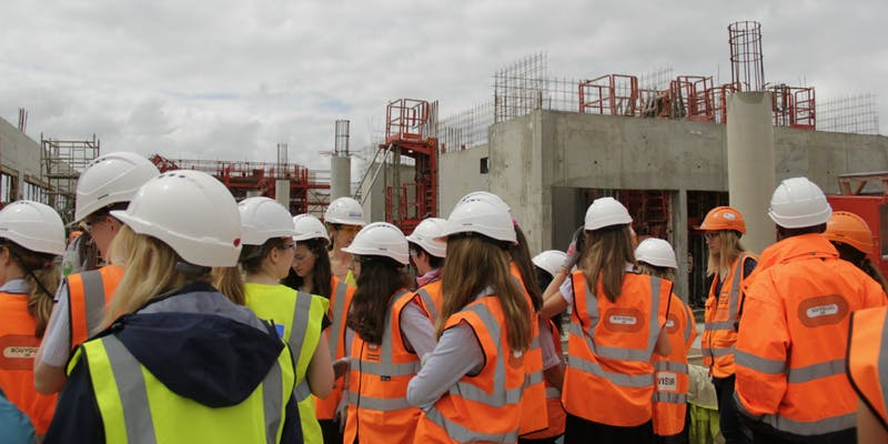 test Twitter Media - Number of women in UK STEM roles passes 900,000 https://t.co/xT1QVJC8ZW #constructionnews #construction #news https://t.co/s4FaC2nBlQ