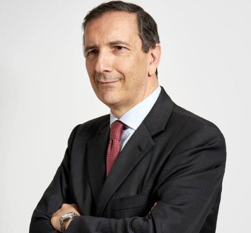 test Twitter Media - Telecom Italia Appoints New CEO | Light Reading https://t.co/L0lBT7quPT #Business https://t.co/0ExxkuzFgV