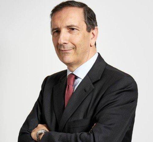 test Twitter Media - Telecom Italia Appoints New CEO   Light Reading https://t.co/L0lBT7quPT #Business https://t.co/0ExxkuzFgV