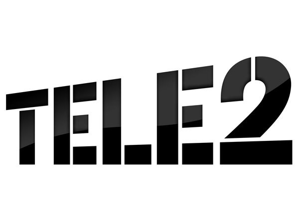test Twitter Media - Tele2 appoints Kim Hagberg to leadership team https://t.co/7dn3fNd1N3 #Business https://t.co/FYLT1mSYWd