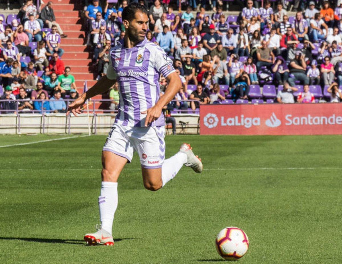 "#EmartSoccerPRO ""Queremos ver a @javimoyano7 levantando la Copa del Rey"" https://t.co/6MdZhizuEB https://t.co/eVgcieWJec"