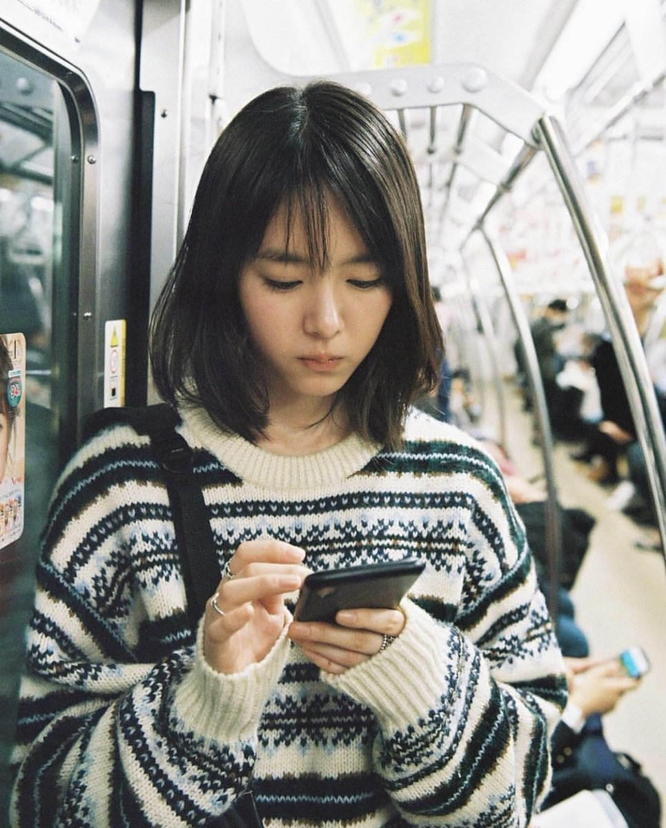 test ツイッターメディア - 唐田えりかちゃん可愛すぎる https://t.co/Wt2DAFvb7c