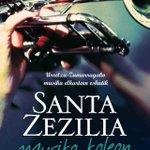 Badator musikarien eguna!  Se acerca Santa Cecilia #urretxu #musika #musica #santacecilia https://t.co/vdBxoc5Yyi