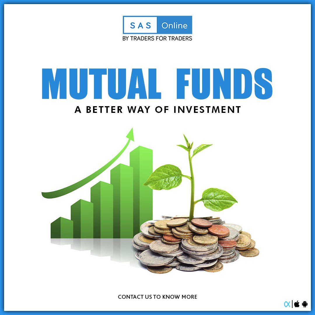 test Twitter Media - #InvestInMutualFunds | THE RIGHT WAY ✅ To Know More Kindly Visit Us At The Mentioned Link | https://t.co/kbRvRFnZsO & Clear All Of Your Doubts Before Starting | Call On 011- 4040 99 00   #DiscountBroker #BSE #NSE #Stocks #Trader #Brokerage  #MutualFunds https://t.co/uv3tuq81vF