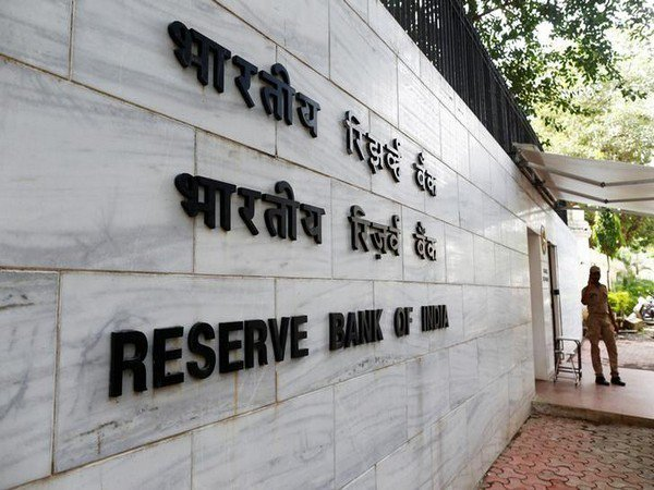 %22reserve+bank+of+india%22