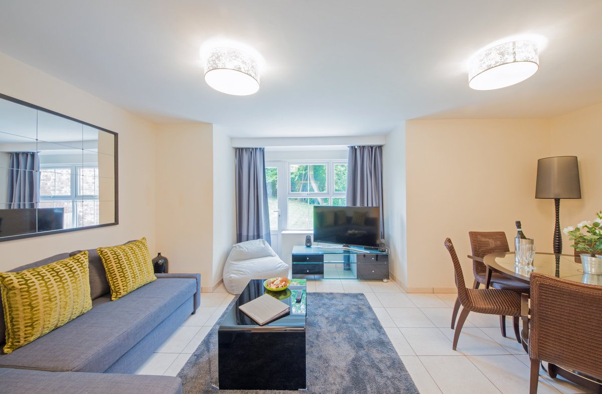 test Twitter Media - Accommodation at Cottrell Park🏡 Are you looking for a Family Break or a Weekend getaway but don't want to stay at a Hotel? At Cottrell Park Golf Resort our Accommodation Apartments are perfect for Families, Couples and even Golfers! Enquire; 01446 78178 -sales@cottrellpark.com https://t.co/jS47yW3kxX